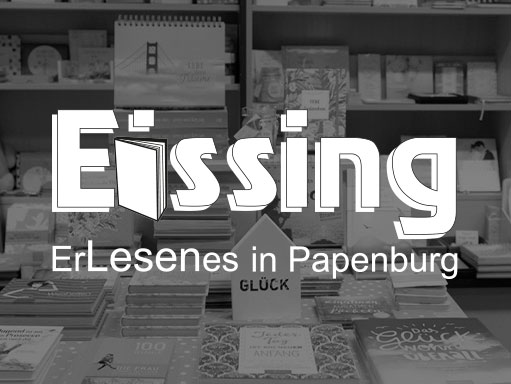 eissing-grau-logo-