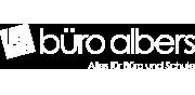 logo-albers-vorstellung