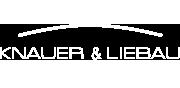 logo-knauer-vorstellung