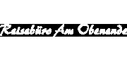 logo-reisebuero-vorstellung