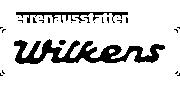 logo-wilkens-vorstellung