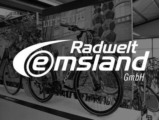 radwelt-grau-logo