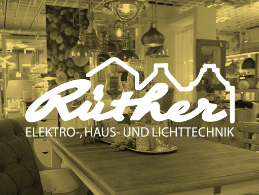 ruether-gold-logo